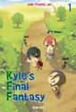 Nouveautés MANGA de la semaine du 04/06/12 au 09/06/12 Kyles-10