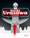 Nouveautés MANGA de la semaine du 04/06/12 au 09/06/12 Naoki-10