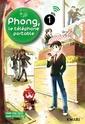 Nouveautés MANGA de la semaine du 04/06/12 au 09/06/12 Phong-10