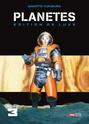 Ah, enfin une petite sélection de cadeaux Planet12