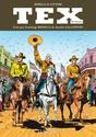 Nouveautés BD de la semaine du 18/06/12 au 23/06/12 Tex43511