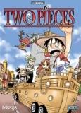 Nouveautés Mangas de la semaine du 28/04/08 au 03/05/08 Twopie10