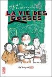 Nouveautés Mangas de la semaine du 17/03/08 au 22/03/08 Viedes10