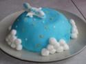 Pâte à sucre - Page 3 P1080410