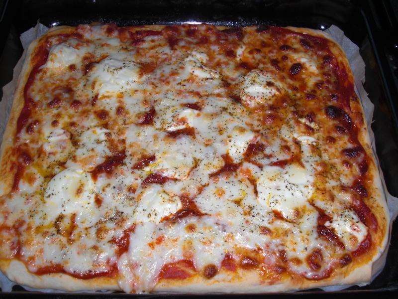 Pizza à la MAP... 04710