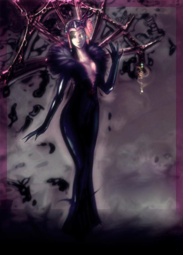 Agathe, reine du Royaume d'Agathe Agathe10