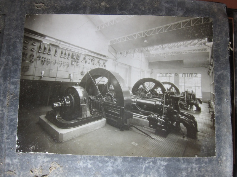 smim - Moteur SMIM Img_1913