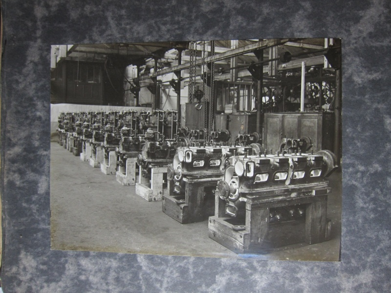 smim - Moteur SMIM Img_1921