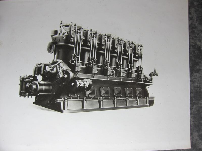 smim - Moteur SMIM Img_1936
