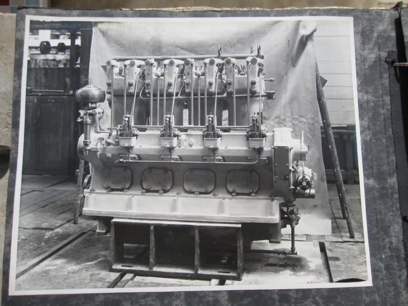 smim - Moteur SMIM Img_1941