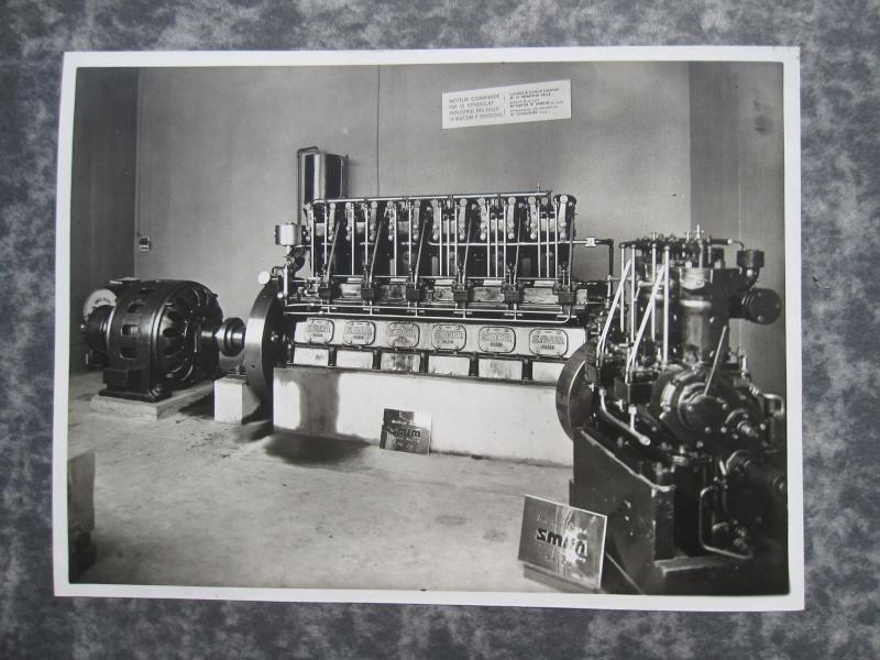 smim - Moteur SMIM Img_1949