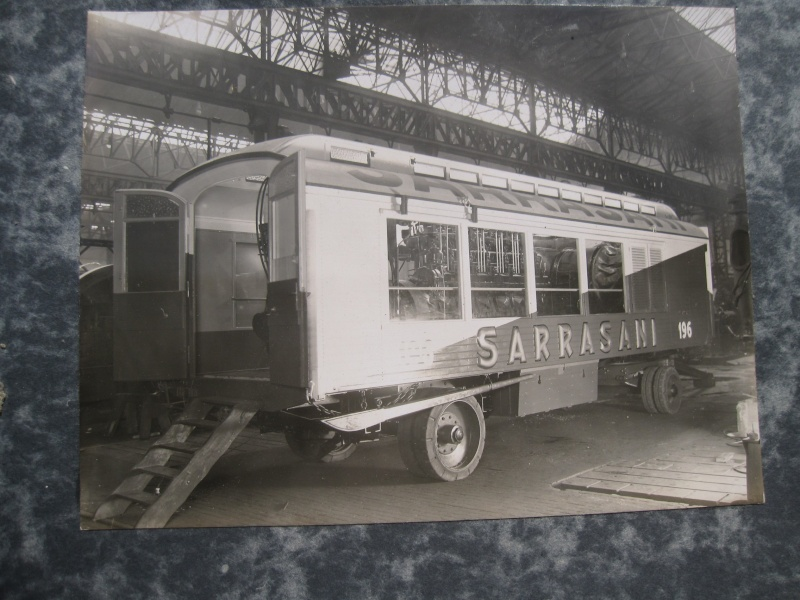 smim - Moteur SMIM Img_1950