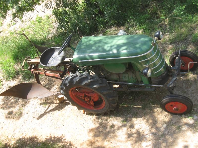 simar - Tracteur Simar T100 - Page 6 Img_2211