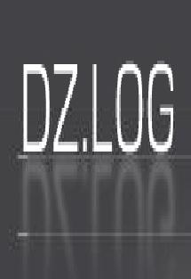 Today we start our Unlock server Dzlog110