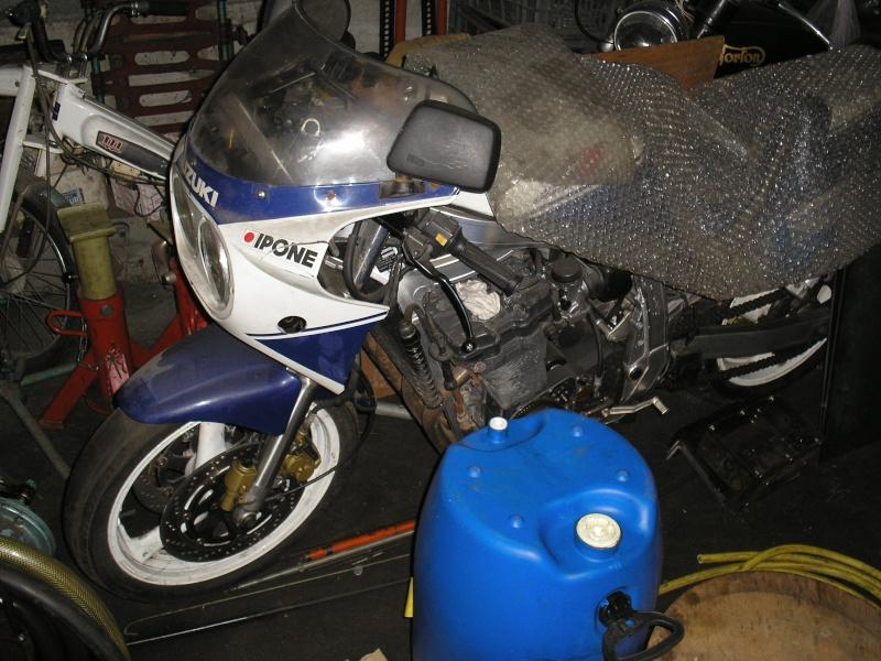 (recherche) carter moteur P3290017