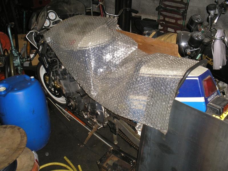 (recherche) carter moteur P3290018