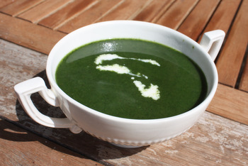 SOUPE D'ORTIES Soupe_10