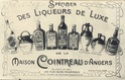 LA SAGA COINTREAU Cointr11