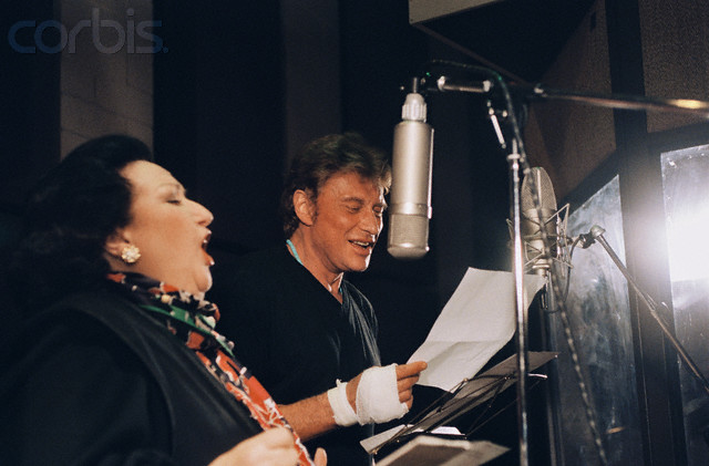 johnny hallyday en studio  - Page 5 Corbi270