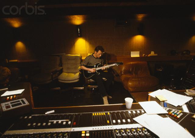 johnny hallyday en studio  - Page 5 Corbi272