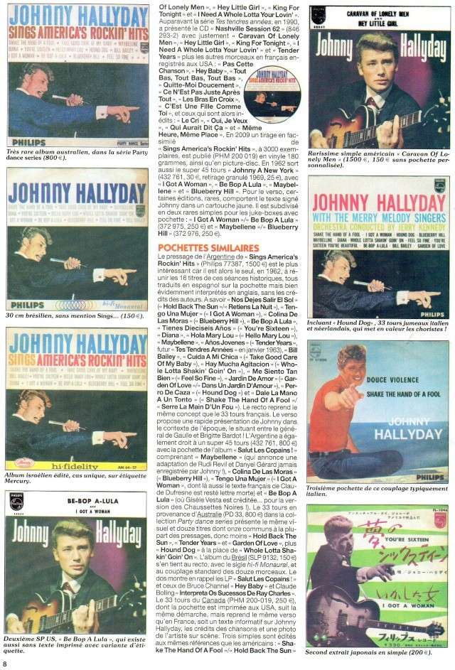 Magazine JUKEBOX de Aout 2011 Img64810