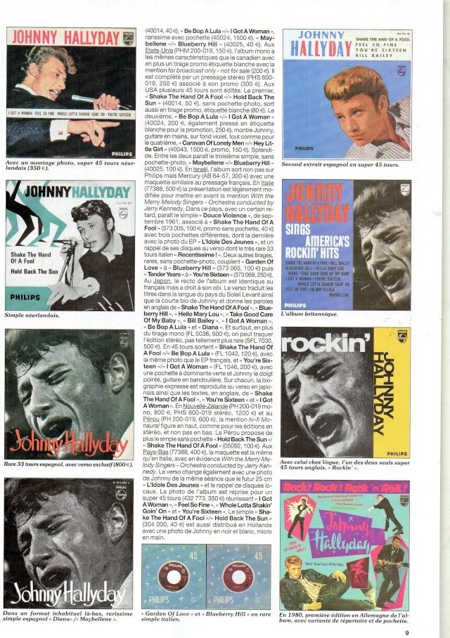 Magazine JUKEBOX de Aout 2011 Img64911