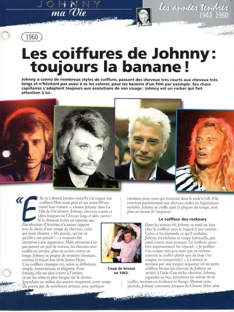 Johnny chez le coiffeur, cheveux longs cheveux courts  - Page 2 Img75413