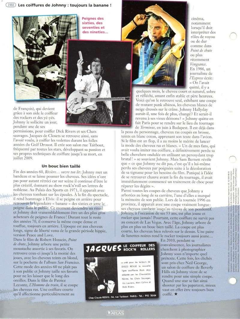 Johnny chez le coiffeur, cheveux longs cheveux courts  - Page 2 Img75512