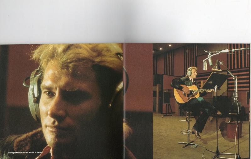 johnny hallyday en studio  - Page 3 Img80314