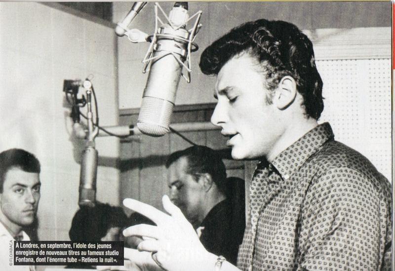 johnny hallyday en studio  - Page 4 Img85913