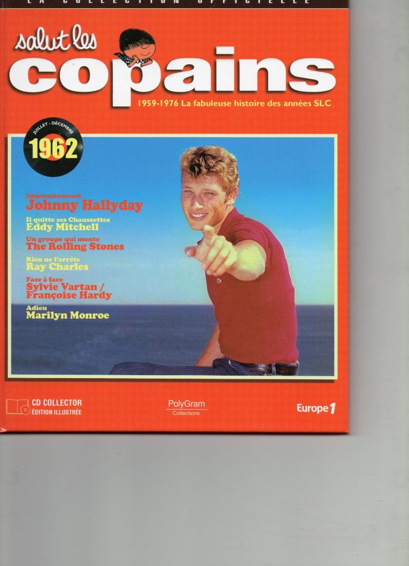 nouvelle collection SALUT LES COPAINS Img98012