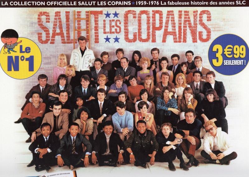 nouvelle collection SALUT LES COPAINS Img98712