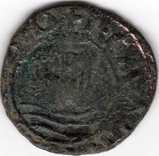 Reino de Portugal - Ceitil de D. Manuel I (1495-1521) Img01512