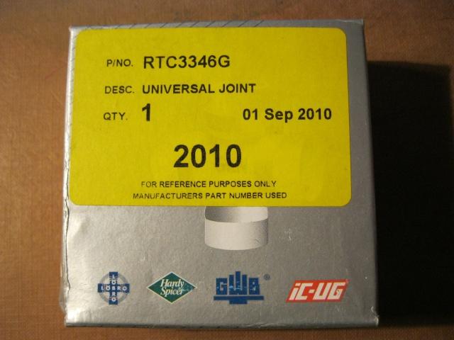 Arbres de transmission Img_1510