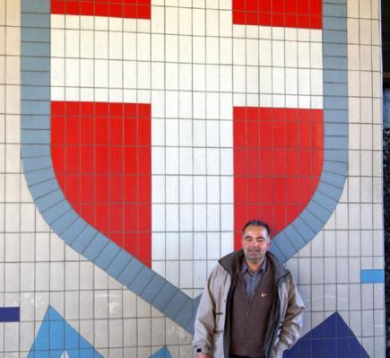 Thierry Dupassieux souhaite dynamiser les synergies savoyard Savoie10