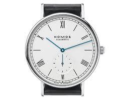 Quelle sera votre prochaine montre ? Images12