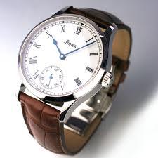 Quelle sera votre prochaine montre ? Images14