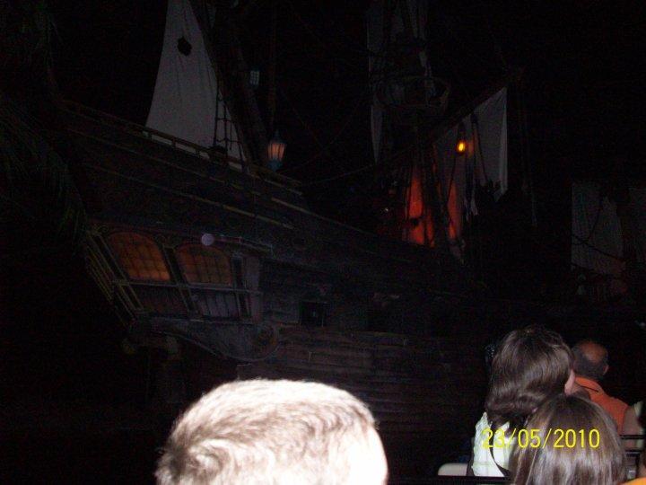Photos Disneyland 0011_310