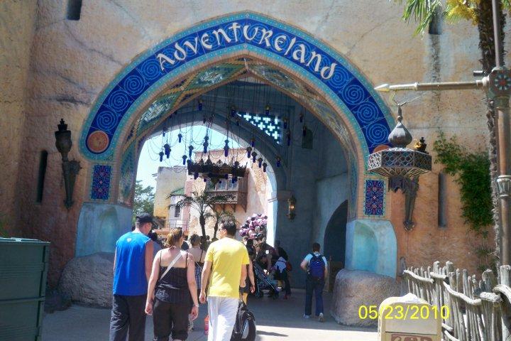 Photos Disneyland 001_2910
