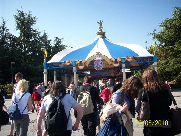 Photos Disneyland 002_3510