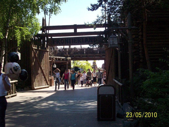 Photos Disneyland 014_3410