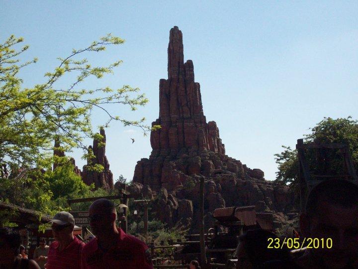 Photos Disneyland 016_3410