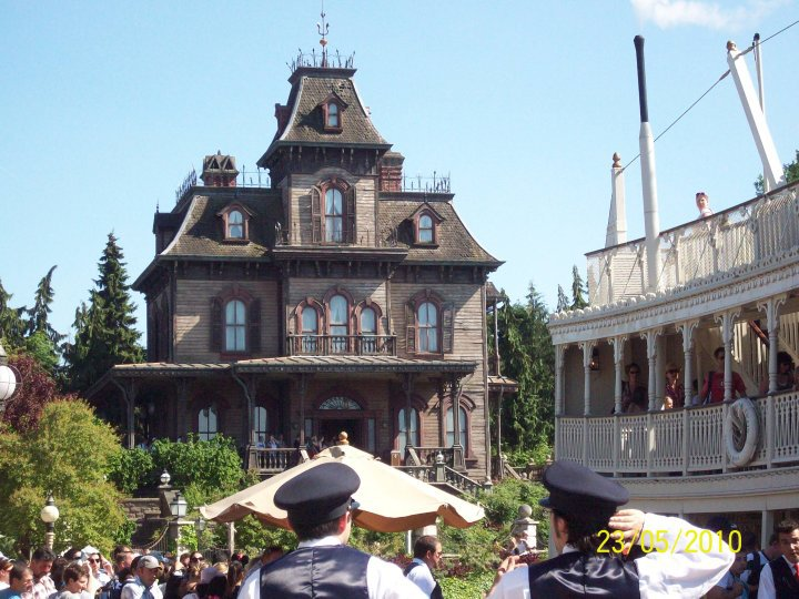 Photos Disneyland 019_3410
