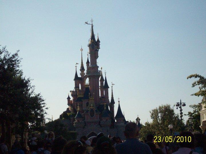 Photos Disneyland 01_34110