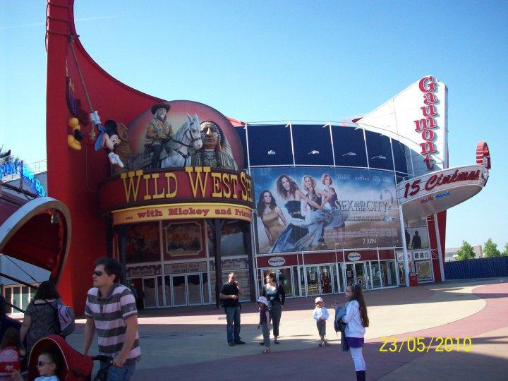 Photos Disneyland 01_35810