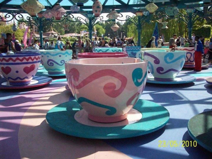 Photos Disneyland 01_35811