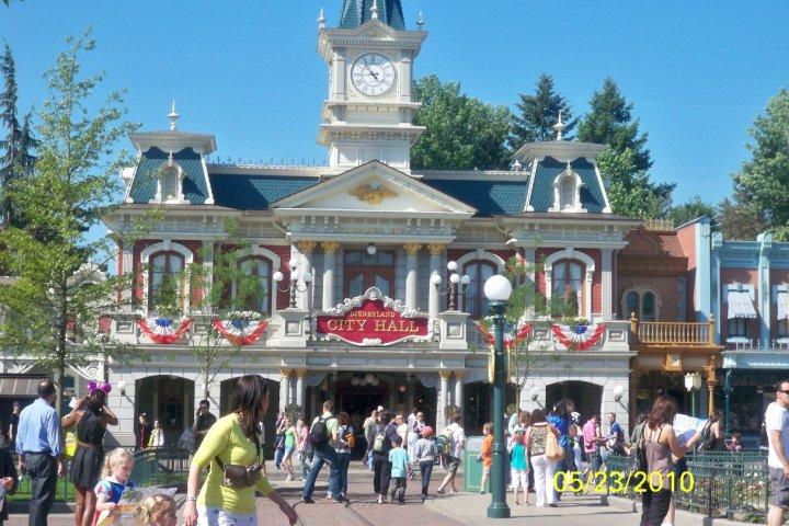 Photos Disneyland 02_29110