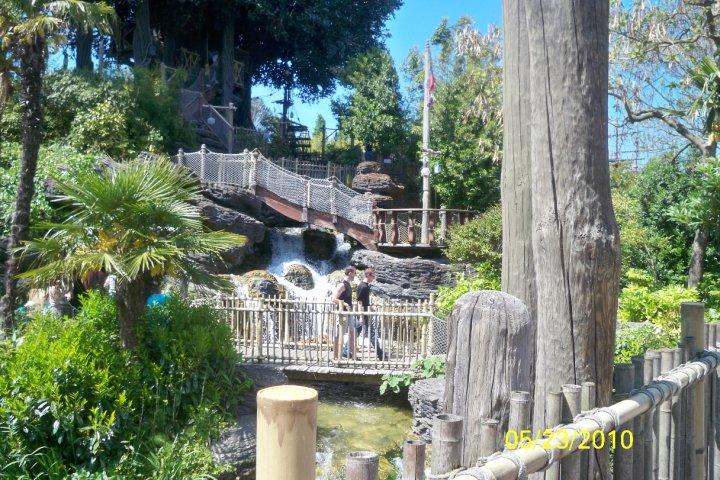 Photos Disneyland 02_29111