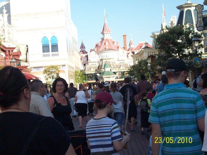 Photos Disneyland 02_34110