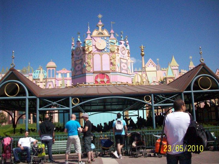 Photos Disneyland 02_35810